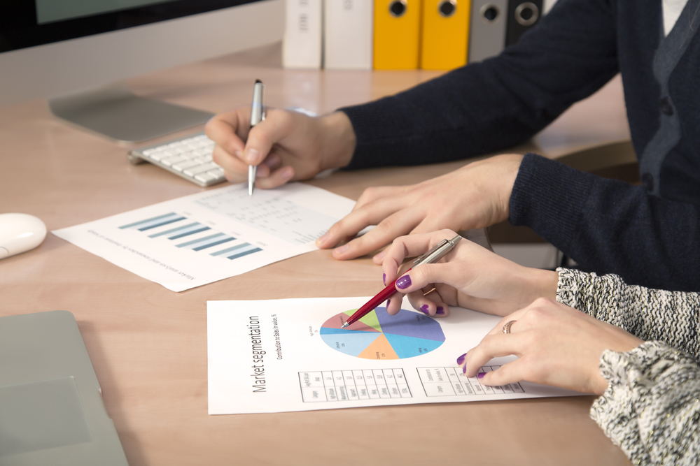 How To Choose The Right Printer Paper For Your Business Projects