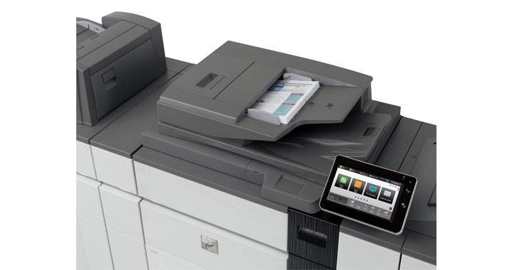 Shopping for an Office Printer: 7 Vital Factors
