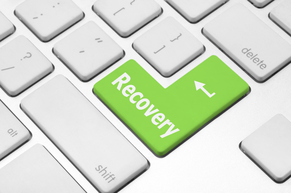 Developing a Successful Recovery Plan for Your Small Business