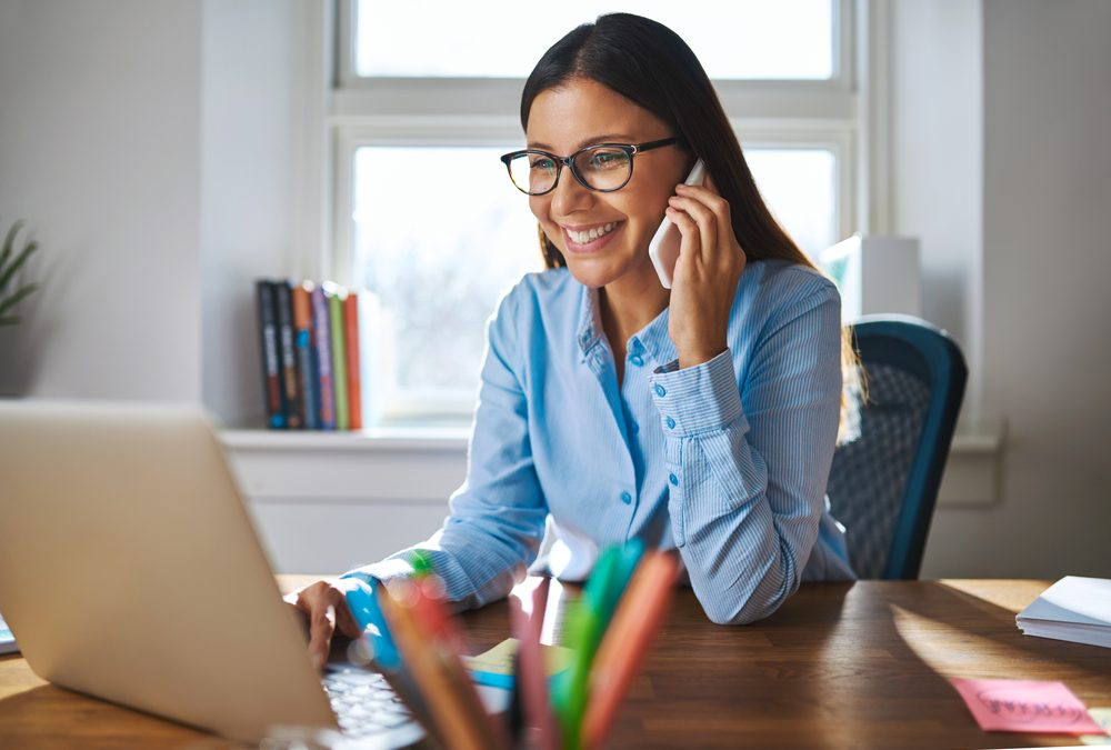 Customer Service Guidelines for Small Business Owners