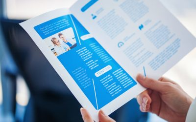 Is Print Advertising Worth it for Small Businesses?