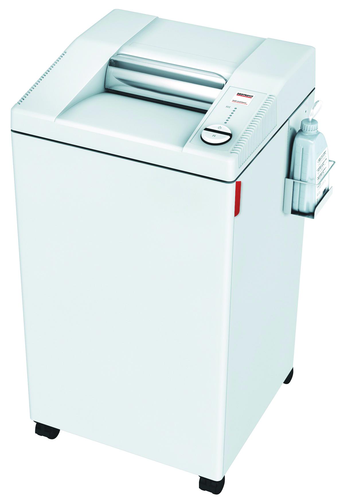 Sharp copier support